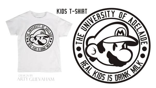 d kids 1
