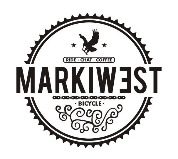 markiwest 2