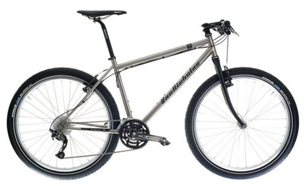 2012-van-nicholas-redwood-29er-hardtail-mountain-bike
