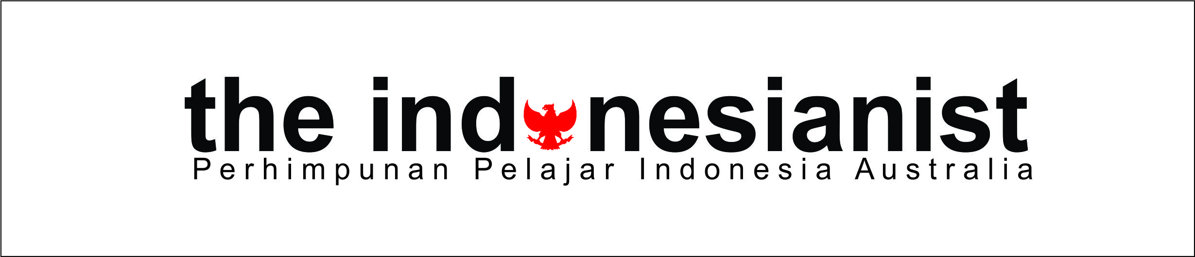 the indonesianist